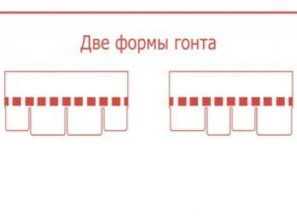 Серия Gold КОЛЛЕКЦИЯ САППОРО