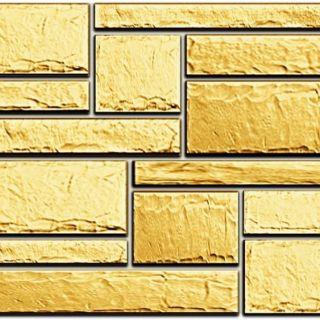 Фасадные панели «Бут»