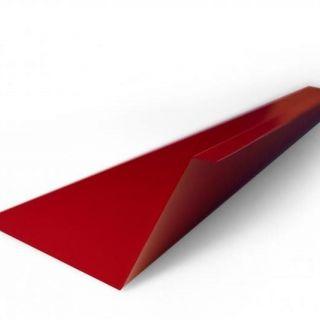 Планка пристенная 170х70 0,45мм