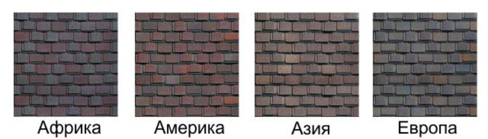 В строительстве материалы шумоизоляция